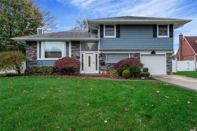 8 Dean Ct, Commack, NY 11725 - MLS#: 3181642