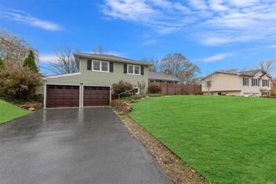 59 Tanyard Ln, Huntington, NY 11743 - MLS#: 3181650