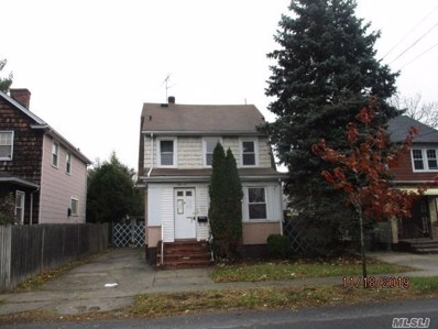 100-39 222nd St, Queens Village, NY 11429 - MLS#: 3181676