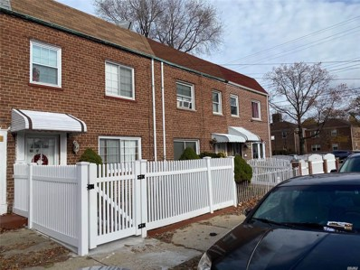 209-15 116 Rd, Cambria Heights, NY 11411 - MLS#: 3181723