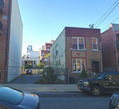 26-22 30th St, Astoria, NY 11102 - MLS#: 3181791