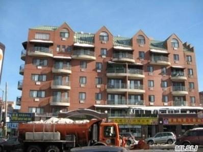 41-05 College Point Blvd UNIT 7I, Flushing, NY 11355 - MLS#: 3181806