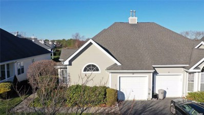 20 Lakeview Ct, Riverhead, NY 11901 - MLS#: 3181809