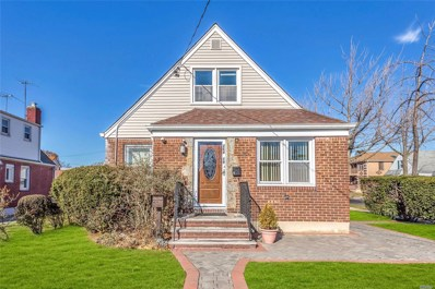264-19 82nd Ave, Floral Park, NY 11004 - MLS#: 3181829