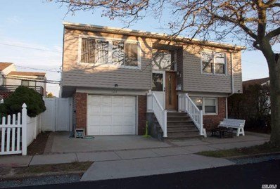 120 Belmont Ave, Long Beach, NY 11561 - MLS#: 3181844
