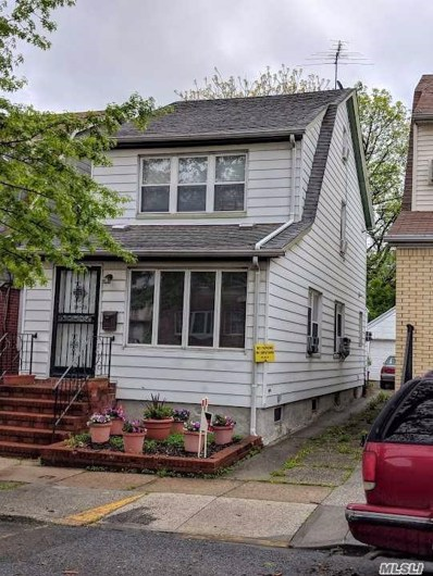 5923 160th St, Flushing, NY 11365 - MLS#: 3181890