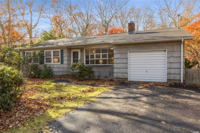 2350 Haywaters Rd, Cutchogue, NY 11935 - MLS#: 3181892