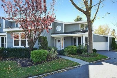 44 Hanover Ct, Manhasset, NY 11030 - MLS#: 3181897