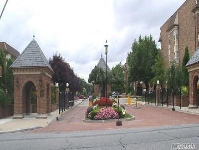 207-09 Estates Dr, Bayside, NY 11360 - MLS#: 3181922