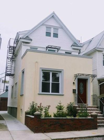 426 99th St, Brooklyn, NY 11209 - MLS#: 3181927