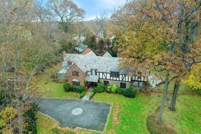 370 Manhasset Woods Rd, Manhasset, NY 11030 - MLS#: 3181949