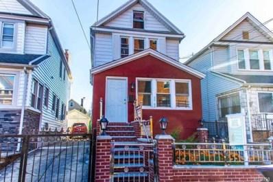 90-43 176 Street, Jamaica, NY 11432 - MLS#: 3181950