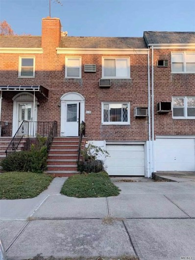 67-49 198 St, Fresh Meadows, NY 11365 - MLS#: 3181973