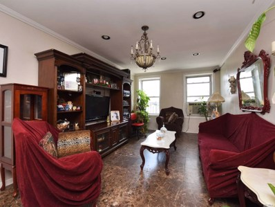 42-14 Union St UNIT 4B, Flushing, NY 11355 - MLS#: 3181983