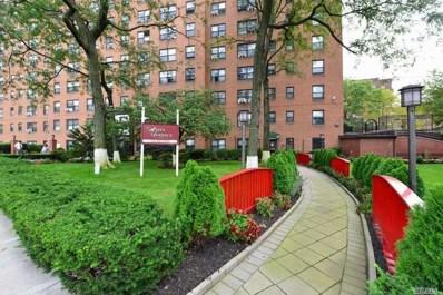 99-40 63rd Rd UNIT 11H, Rego Park, NY 11374 - MLS#: 3181990