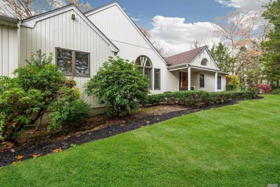 51 Timberpoint Dr, Northport, NY 11768 - MLS#: 3181991
