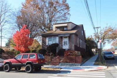 9-02 129th St, College Point, NY 11356 - MLS#: 3182053