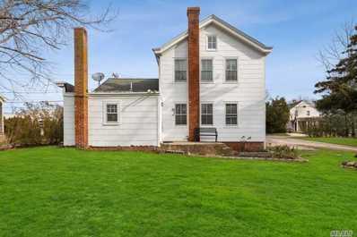 220 Cottage Pl, Southold, NY 11971 - MLS#: 3182074