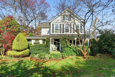 128 Ocean Ave, Woodmere, NY 11598 - MLS#: 3182075