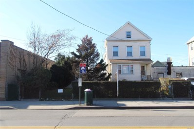 23-06 College Point Blvd, College Point, NY 11356 - MLS#: 3182080