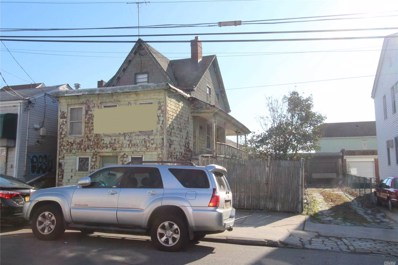 121-10 23rd Ave, College Point, NY 11356 - MLS#: 3182092