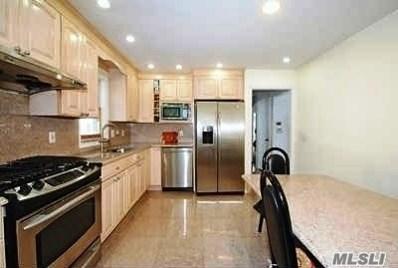 50 Albertson Pky, Albertson, NY 11507 - MLS#: 3182097