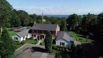 19 Locust Ln, Huntington Bay, NY 11743 - MLS#: 3182100