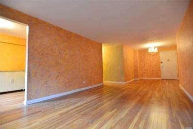 94-30 58 Ave UNIT 4D, Elmhurst, NY 11373 - MLS#: 3182109