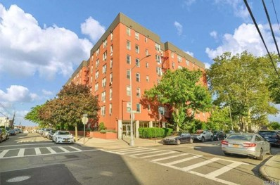 74-02 43rd Ave UNIT 5A, Elmhurst, NY 11373 - MLS#: 3182122