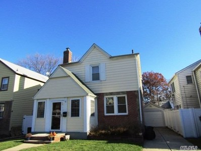 84-23 252nd St, Bellerose, NY 11426 - MLS#: 3182135