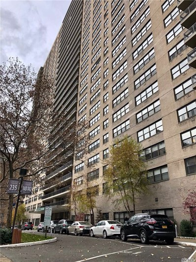 142 West End Ave UNIT 12S, Manhattan, NY 10023 - MLS#: 3182156