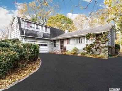 159 Shrub Hollow Rd, Roslyn, NY 11576 - MLS#: 3182159