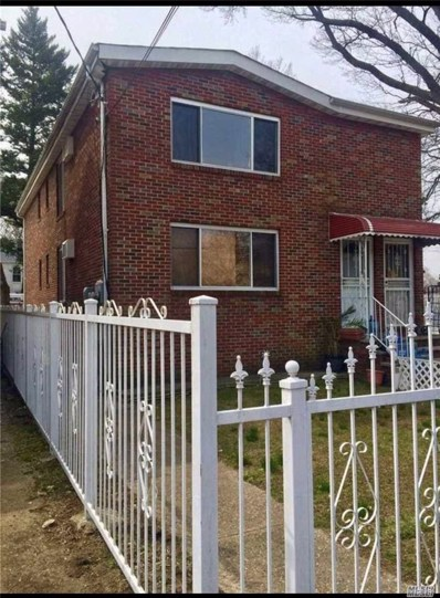 135-02 61st Rd, Flushing, NY 11367 - MLS#: 3182160