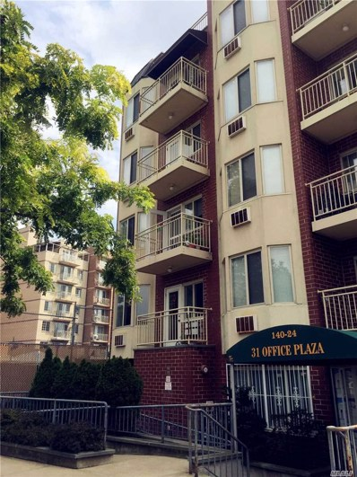 14024 31st Dr UNIT 3, Flushing, NY 11354 - MLS#: 3182192