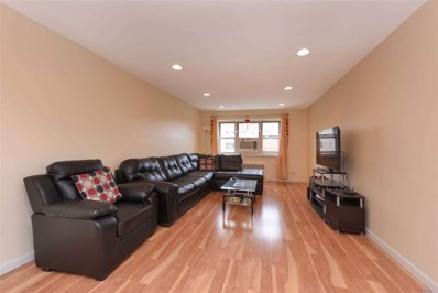 31-90 140St UNIT 5, Flushing, NY 11354 - MLS#: 3182223