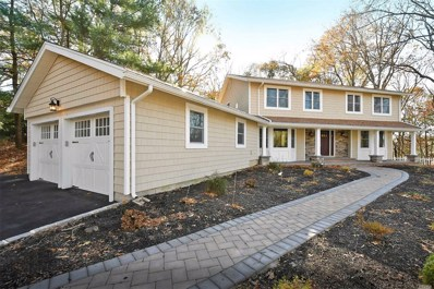 30 Stonywell Ct, Dix Hills, NY 11746 - MLS#: 3182253