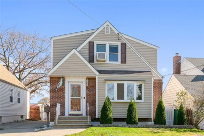 209 Beech St, Floral Park, NY 11001 - MLS#: 3182263