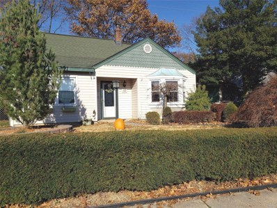 133 Old Farm Rd, Levittown, NY 11756 - MLS#: 3182268