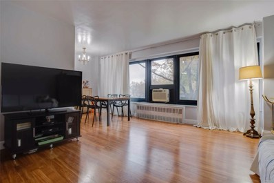 33-60 21st St UNIT 3B, Long Island City, NY 11106 - MLS#: 3182289