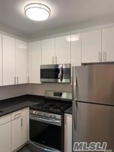 34-21 78 St UNIT 3F, Jackson Heights, NY 11372 - MLS#: 3182303
