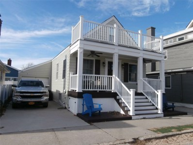 13 Garden City Ave, Point Lookout, NY 11569 - MLS#: 3182306