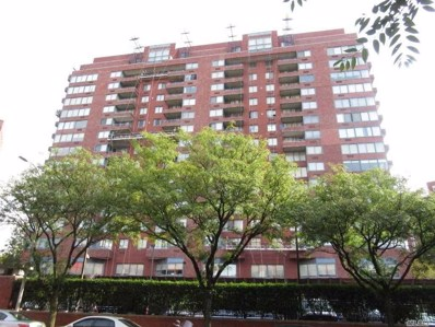 62-54 97th Pl, Rego Park, NY 11374 - MLS#: 3182307