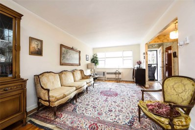 86-03 66th Ave, Rego Park, NY 11374 - MLS#: 3182328