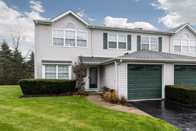 19 Horizon Ct, Huntington, NY 11743 - MLS#: 3182331