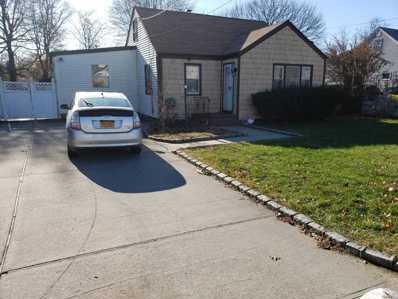 76 Glenmore Ave, Central Islip, NY 11722 - MLS#: 3182368