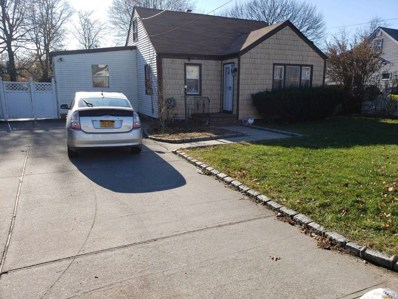 76 Glenmore Ave, Central Islip, NY 11722 - MLS#: 3182368