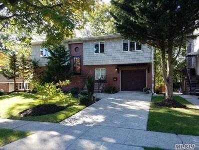 22 Highfield Ave, Port Washington, NY 11050 - MLS#: 3182381
