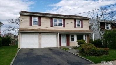 3343 Harbor Point Rd, Baldwin, NY 11510 - MLS#: 3182469