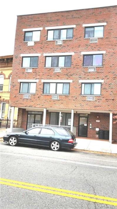 73-33 Grand Ave, Maspeth, NY 11378 - MLS#: 3182501