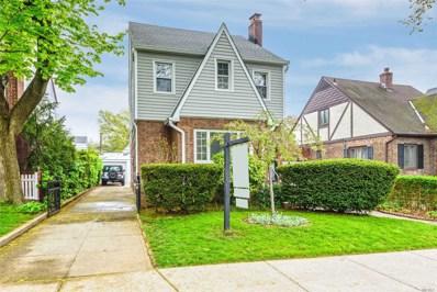 80-51 236 St, Bellerose Manor, NY 11427 - MLS#: 3182526